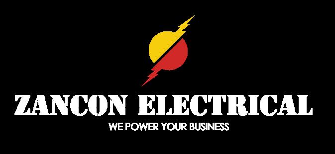 zancon electrical